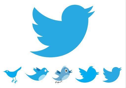 Bầu cử Mỹ, mạng xã hội Twitter, Barack Obama, Donald Trump,