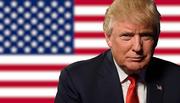 Đường vào Nhà trắng nhiều tranh cãi của Donald Trump