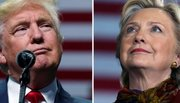Mời trực tuyến về kết quả bầu cử Tổng thống Mỹ