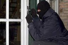 Hà Nội: Bịt mặt cướp ở biệt thự khu Ciputra