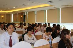 Học nghề tại Đức - Cơ hội cho người Việt trẻ