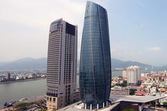 Từ bài học Đà Nẵng, TPHCM không xây Trung tâm hành chính