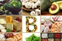 Giật mình những tác hại của việc dùng vitamin quá liều