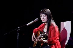 Mối quan hệ mang tiếng oan của NSND Thái Bảo và nhạc sĩ Trần Hoàn
