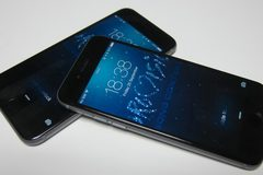 Apple mở kênh bán iPhone giảm giá ở Mỹ
