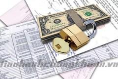 Mua nhà hỗ trợ lãi suất 0%, lợi thì có lợi…