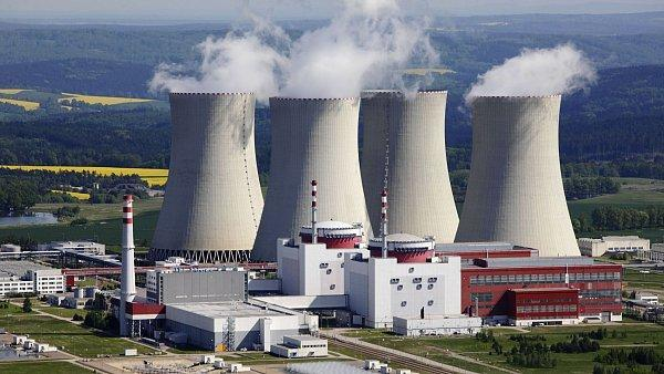 điện hạt nhân, ninh thuận, quốc hội, bộ công thương, thủ tướng chính phủ, dừng điện hạt nhân