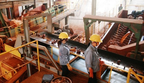 Lo tốn kém, DN Việt lơ là với phát triển bền vững