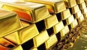 Donald Trump làm tổng thống Mỹ: Vàng tăng sốc, USD đổ dốc