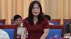 Giám đốc Sở GD-ĐT Nghệ An bị kiện
