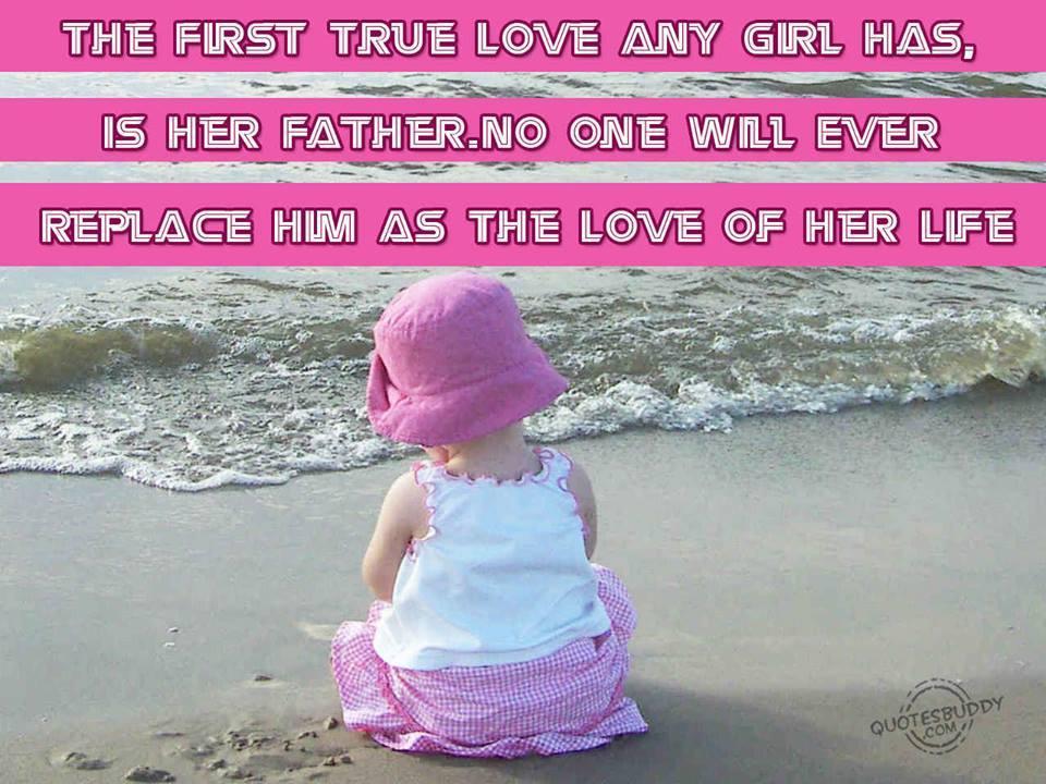 Người cha bật khóc vì 'sự lựa chọn thứ tư' của con gái