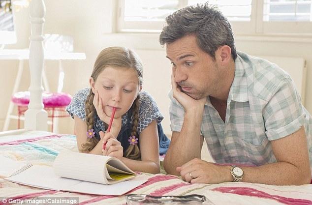 'Tẩy chay' bài tập về nhà: Xu hướng mới chưa được đồng thuận 100%