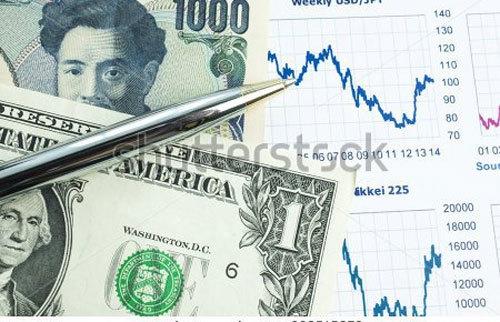 Tỷ giá ngoại tệ ngày 10/11: Trump trúng tổng thống, USD tăng vọt