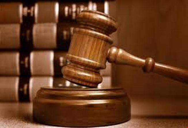 Bộ luật Dân sự, các điểm mới, Luật Dân sự 2015, Ngày Pháp luật Việt Nam