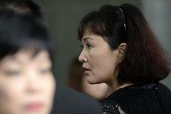 Phản ứng không ngờ của khán giả khi Minh Hòa đóng vai ác