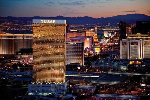 20161110095743 khach san 6 Mãn nhãn nội thất xa xỉ bên trong khách sạn Donald Trump