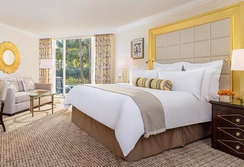 20161110100624 khach san 15 Mãn nhãn nội thất xa xỉ bên trong khách sạn Donald Trump