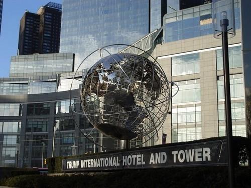 20161110100624 khach san 16 Mãn nhãn nội thất xa xỉ bên trong khách sạn Donald Trump