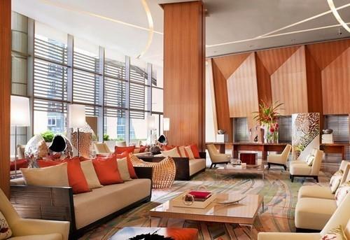 20161110100624 khach san 23 Mãn nhãn nội thất xa xỉ bên trong khách sạn Donald Trump