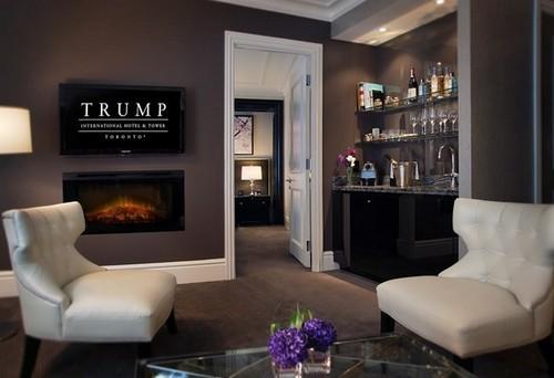 20161110101150 khach san 31 Mãn nhãn nội thất xa xỉ bên trong khách sạn Donald Trump