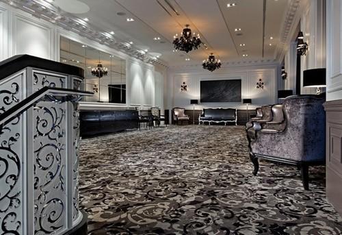 20161110101150 khach san 33 Mãn nhãn nội thất xa xỉ bên trong khách sạn Donald Trump
