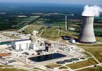 Điện hạt nhân 10 tỷ USD: Tạm lùi hay dừng hẳn?