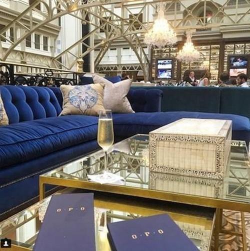 20161110102717 khach san 4 Mãn nhãn nội thất xa xỉ bên trong khách sạn Donald Trump