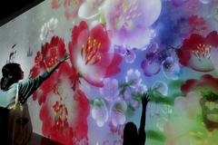 Những tuyệt tác kỳ diệu được tạo từ công nghệ 3D