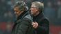 MU: Khi Sir Alex khiến Mourinho phát ngượng