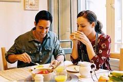 Nguy cơ ly hôn tăng cao khi đàn ông không giúp việc nhà