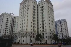 Hà Nội phê duyệt mức hỗ trợ tái định cư bằng tiền