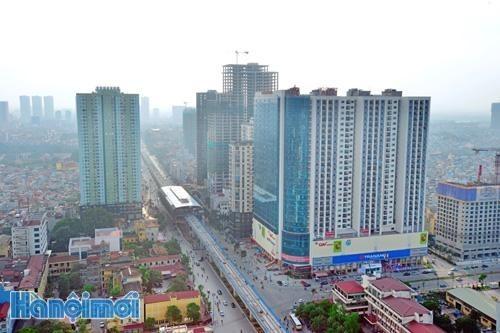 mua nhà Hà Nội, mua chung cư Hà Nội, mua nhà cho thuê, nhà cho người ngoại tỉnh