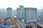 Người ngoại tỉnh mua nhà Hà Nội: Nhiều áp lực về hạ tầng đô thị