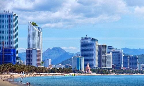 condotel, đầu tư vào condotel, mô hình khách sạn căn hộ, bất động sản nghỉ dưỡng