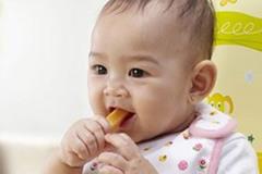Món ăn dặm kiểu Nhật chi tiết, giàu dinh dưỡng nhất cho bé