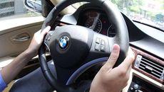 Bảo vệ ô tô bằng cách sử dụng ít nhất 2 lần một tuần