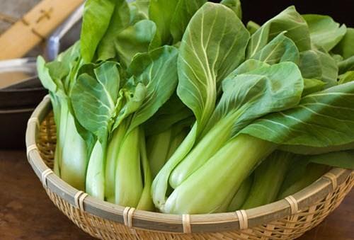 Mùa đông, chọn rau củ nào an toàn, tránh nhầm hàng Tàu?
