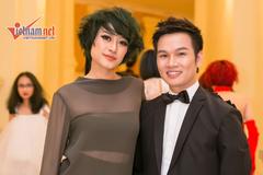 Bật mí về người đàn ông đặc biệt của MC Phí Linh