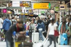 Hàng triệu người có thể hủy kế hoạch du lịch đến Mỹ