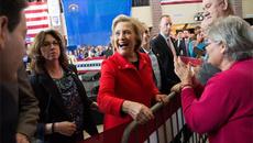 Truyền thông Mỹ nếm cú sốc bầu cử quá lớn