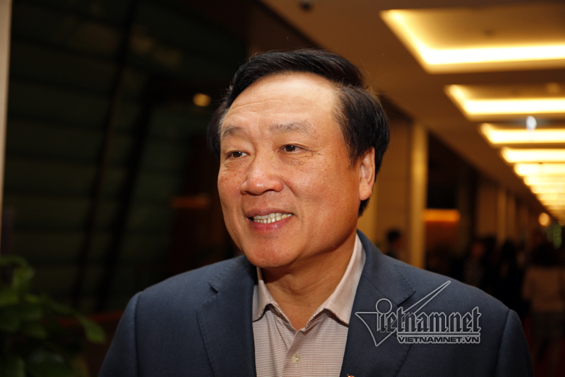 Nguyễn Hoà Bình, Chánh án TAND Tối cao, án oan, Huỳnh Văn Nén, bồi thường oan sai