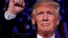Nội các của Trump sẽ gồm có những ai?