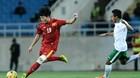 Xuân Trường đáng xem nhất AFF Cup 2016
