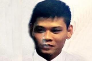 Bắt 'đại ca' bí ẩn trong vụ nổ súng kinh hoàng ở Hà Nội