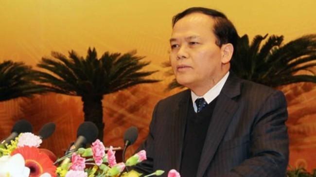 Thủ tướng Nguyễn Xuân Phúc: 1 trong 10 gương mặt cựu sinh viên Kinh tế Quốc dân tiêu biểu
