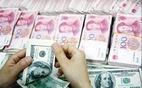 USD tăng vọt, NDT giảm kỷ lục: Mối đe dọa cuối năm