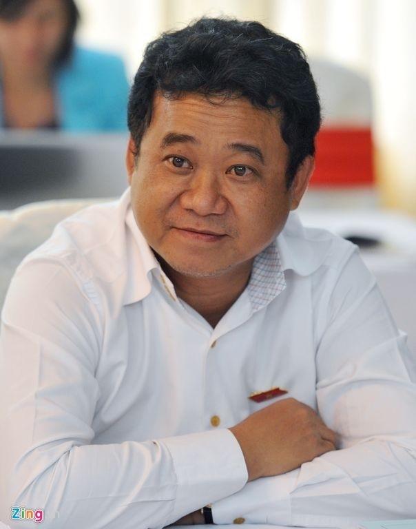 Năm tỷ phú từng giữ vị trí giàu nhất Việt Nam