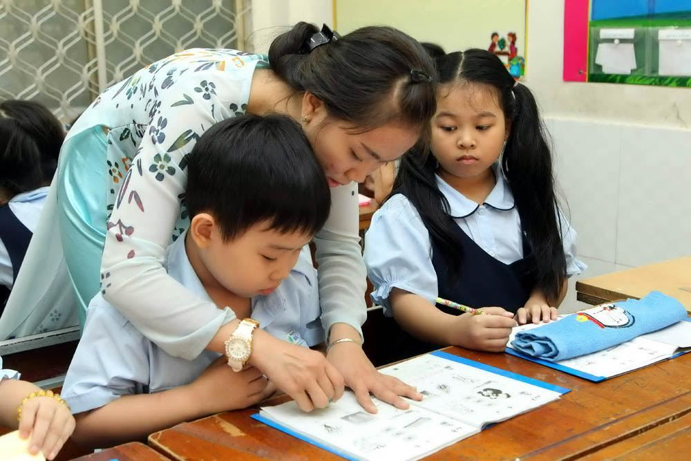 nhà giáo, giáo dục, ý nghĩa 20-11, lời chúc 20-11, quà tặng 20-11