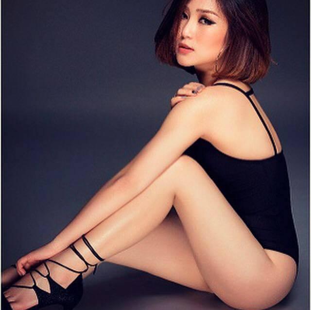 3 năm sau đăng quang The Voice, Hương Tràm sexy khó tin