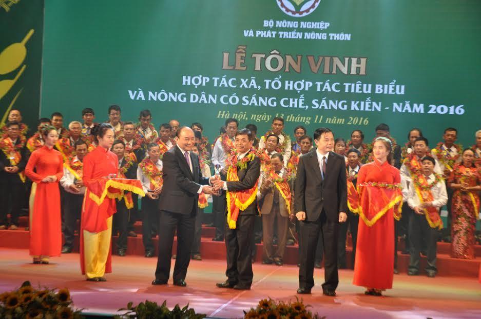 Việt Nam: Top 15 quốc gia xuất khẩu nông sản nhiều nhất thế giới